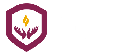 Potters International College
